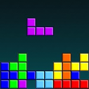 Super Brick Game icon