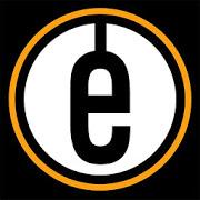 Echos Audio - Pre owned icon