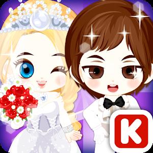 Fashion Judy: Wedding day icon