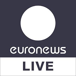 Euronews Live Icon