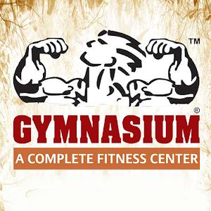 Preet Gymnasium icon