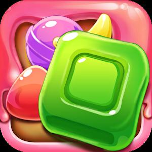 Sugar Sugar icon