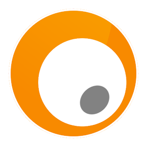 Peek icon