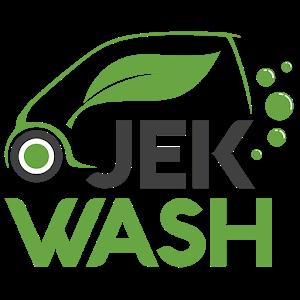 JEK WASH icon