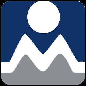 ETM icon