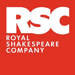 RSC Live icon
