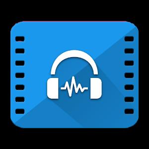 EQ Media Player PRO icon