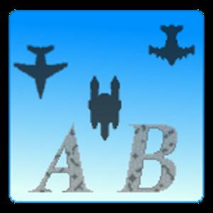 Aerial Battle icon