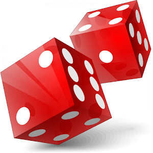 SCARNE'S DICE icon