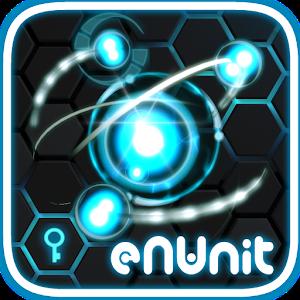 GO Locker eNUnit Theme icon
