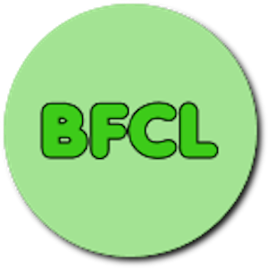 Basic Food Calorie Lookup icon