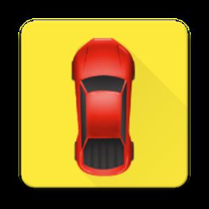 Taxi Rush icon