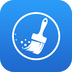 Phone Cleaner 2017-clean&boost icon
