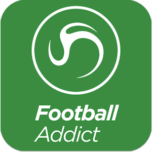 Soccer Addict icon