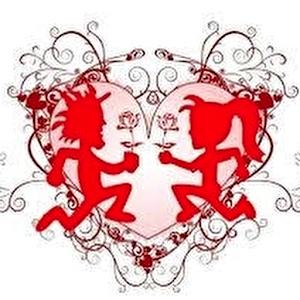 JUGGALOS FAM icon