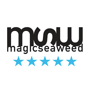 MSW Surf Forecast - AppRecs