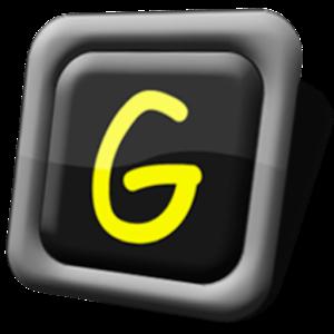 OftSeen Gestures icon