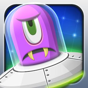Smashing Planets icon