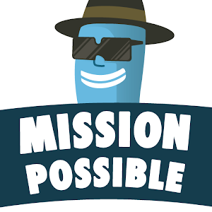 Mission Possible icon