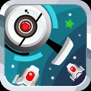 Space Base Defender icon