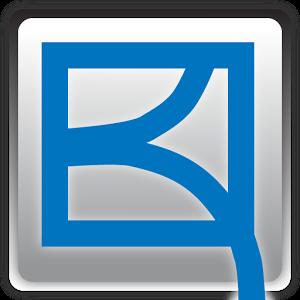 Privredna Komora Beograda icon