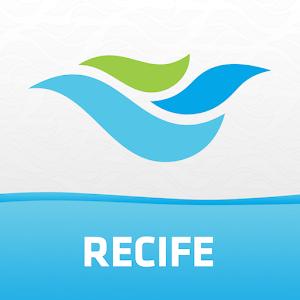 RioMar Recife icon