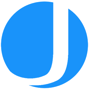 J-map icon