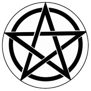 All Things Wicca icon