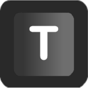 TypO! icon