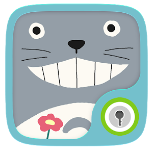 (FREE) Galesaur Live GOLocker icon