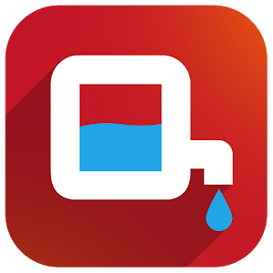 LiquaMart - Water Purifiers icon
