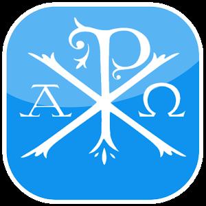 Orthodox Teachings icon