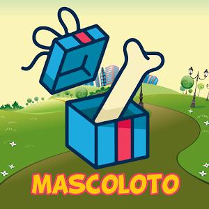 MascoLoto icon