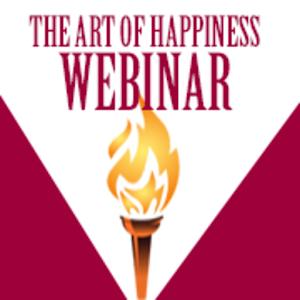 happinessweb icon