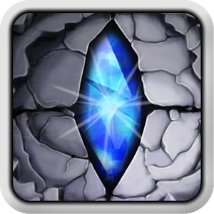 Ephemeral: Brick Breaker icon