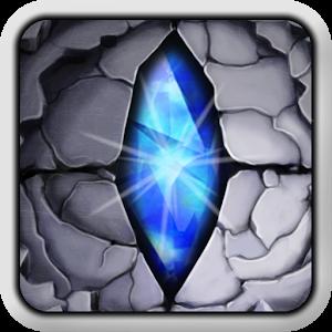 Ephemeral: Brick Breaker icon