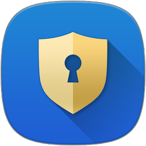 Samsung My Knox - AppRecs