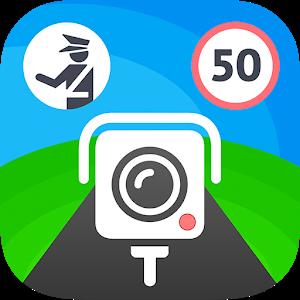 Speed Camera & Radar - AppRecs