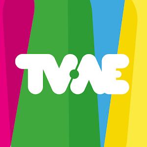 TV.AE icon
