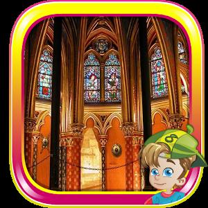 Palace Of Versailles Escape icon