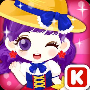 Fashion Judy: World style icon
