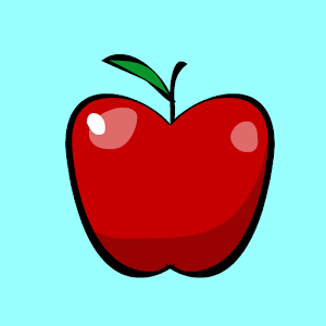 Education App For Kids icon