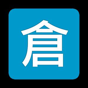Jellybean Chinese Input Method - AppRecs