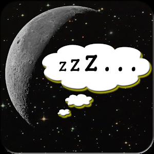 Sleep Talking Free icon