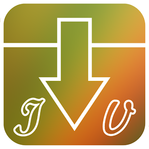 Video Downloader for InstaVine icon