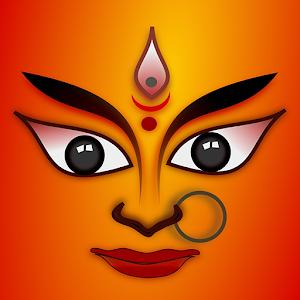 Navratri 9 Day Colors - 2015 icon