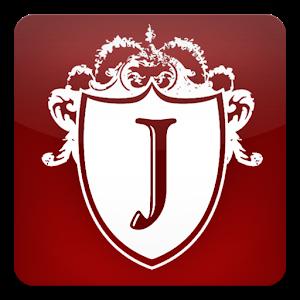 Jefferson Theater icon