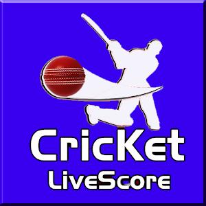 Live Cricket 2016 icon