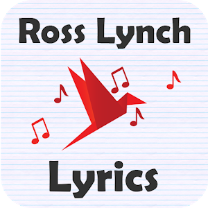 Ross Lynch Lyrics icon