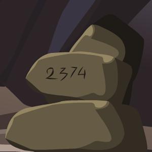 EscapeFromCliff icon